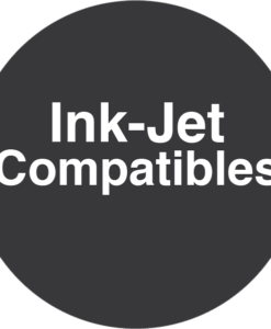Ink-Jet Compatibles