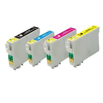 Epson 4-Pack