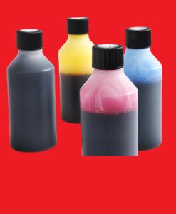 Bulk Ink - Printer Specific
